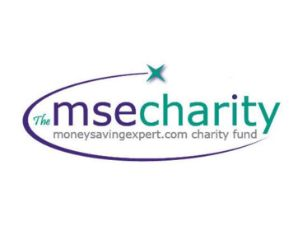 MSEcharity